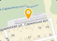 ХАРЬКОВСКАЯ-1, ЗАО