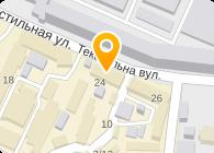 ЭМРИС И К, ООО