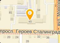 ХАРПРОДУКТ, ООО