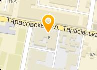 ХАРЬКОВСКИЙ ЛИКЕРО-ВОДОЧНЫЙ ЗАВОД, ОАО