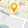 ПОСАД, ООО