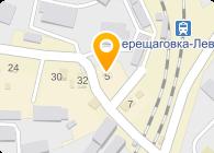 ТФК, ИНЖЕНЕРНАЯ ГРУППА, ООО