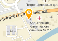 ЧП ОРГА-ПОЛИМЕР