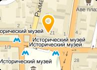 СИТИСТРОЙ, ООО