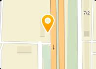Автошинснаб-нт нижний тагил прицепы фаркопы улица балакинская 2