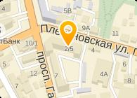 ФБМ-ХАРЬКОВ, ООО