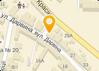 ТЕПЛЫЙ ДОМ-ХАРЬКОВ, ООО