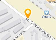 ЭТАЛОН, ЗАО