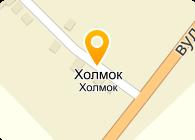 ФЕГ КОНВЕКТОР УКРАИНА, ДЧП FEG KONVEKTORGYARTO RT.