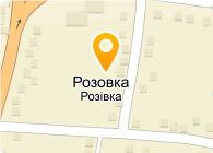 ТЕРМОТРАНС, ООО
