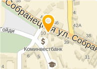 КООПИНВЕСТБАНК, ООО