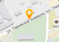 ЖЕЛЕЗОБЕТОН, ОАО