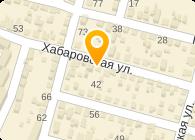 СОНАТ, ИЗДАТЕЛЬСТВО, ЧП