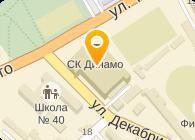 ОЛИМПИЯ, МЕДИКО-ВОССТАНОВИТЕЛЬНЫЙ ЦЕНТР, КП