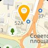 """ГАО """"Черноморнефтегаз"""""""