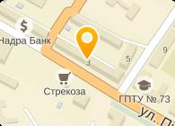 УКРИС, ООО