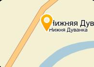 НИЖНЕДУВАНСКИЙ, ОАО