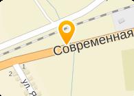 ООО УКРКОНТРАКТ