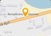 УКРРЕСУРСЫ, СЛАВЯНСКАЯ КЕРАМИЧЕСКАЯ КОМПАНИЯ, ООО