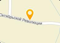 РОМЕНСКИЙ МЕБЕЛЬНЫЙ КОМБИНАТ, КП