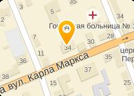 МЫСЛЬ, ЗАО