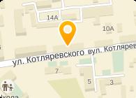 ЭЛИТА-СЕРВИС, НПФ, ООО
