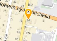 ОСМА ЛТД, ООО