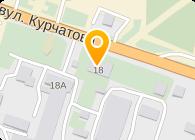 ИНСТАЛ-БУД, ООО