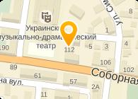 ПРОФИС, АТЕЛЬЕ РЕКЛАМЫ, ООО