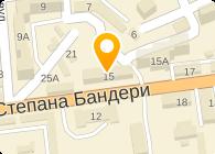 САН-СКЕРЦО, ООО
