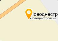 ДНЕСТРОВСКАЯ ГЭС, ФИЛИАЛ ОАО УКРГИДРОЭНЕРГО