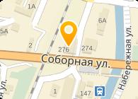 КОНСИС, ПКП, ООО