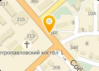 РОВЕНСКИЙ ЗАВОД ТРАКТОРНЫХ АГРЕГАТОВ, ОАО