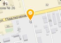 РЕКОРД, АГРОФИРМА, ООО