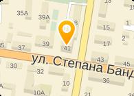 ТЕХНОПАРК, ООО