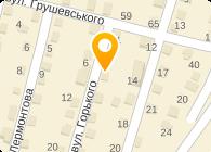 ДП РОВНОТРАНСЭКСПЕДИЦИЯ, ООО