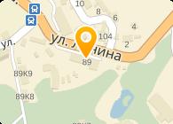 """Туристско-оздоровительный комплекс """"Судак"""""""