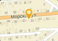 ВОСХОД, ТУРБАЗА, ООО