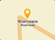 РЕШЕТИЛОВСКИЙ КОМБИКОРМОВЫЙ ЗАВОД, ООО