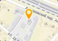 КОРОНА, ПРИЛУКСКАЯ ПТФ ГОЛОВНЫХ УБОРОВ, КП