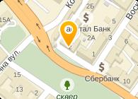 ЭВРИКА ЛТД, СЕРВИСНОЕ НТП, ООО