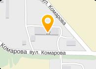 АВТОМОТОРНАЯ КОМПАНИЯ, ООО