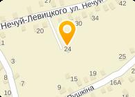 АСТРЕЯ-РЕКЛАМА, ООО
