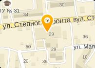 СИМО, ООО