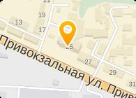 СУМЫАГРОСАХАР, ООО