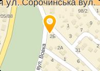 ТЕХСНАБ, ТОРГОВО-НАУЧНОЕ ПП, ООО