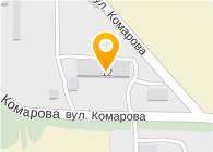 МОЛТРАНС, ООО