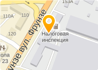 ЭЛЕКТРОМОТОР-ТОРГ, ДЧП ОАО ЭЛЕКТРОМОТОР