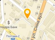 АИР, ТРК, ООО
