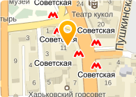 КВАНТ-ПЛЮС, ООО